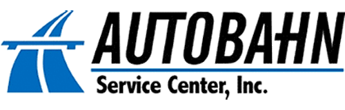 Autobahn Service Center, Inc.